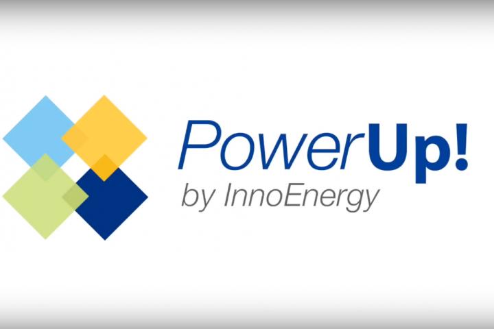 В Україні вперше відбудеться міжнародний конкурс для cleantech-інноваторів PowerUp! від InnoEnergy